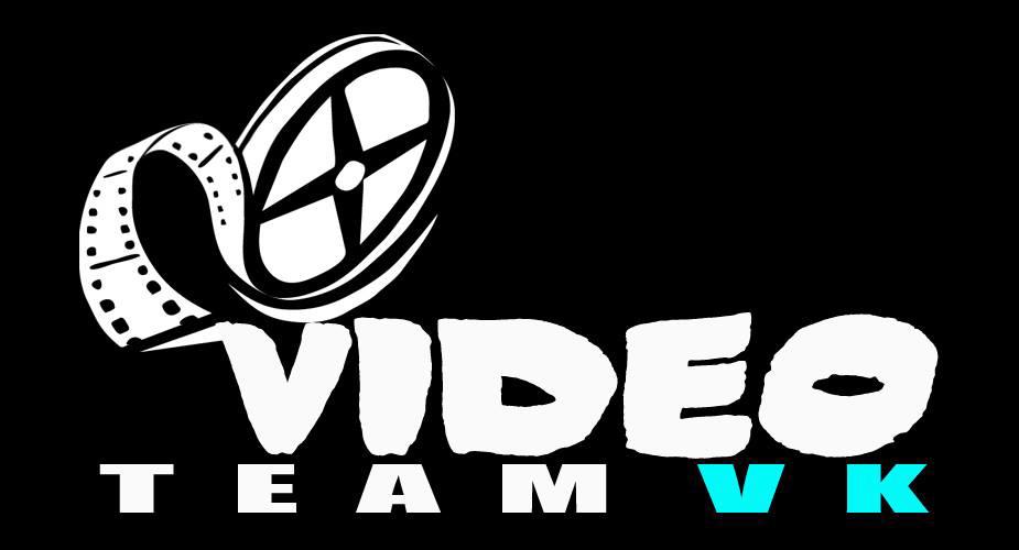 VideoTeam VK